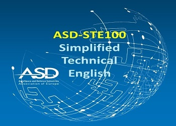 What is Simplified Technical English (STE)?