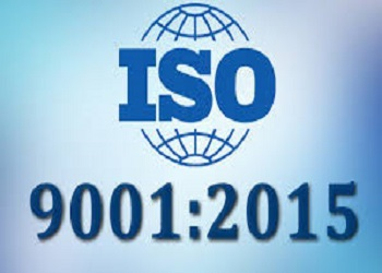 How to develop Project Plan for ISO 9001 Implementation?