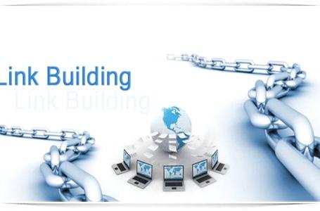 Five Secret Techniques To Enhance Link Building
