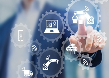 How Automation rules the current IT world?