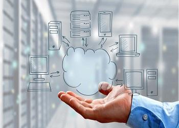Top 10 Best Cloud Storage Services in 2019