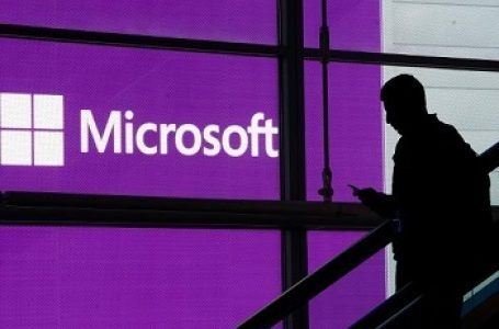 Microsoft's Biggest Flops Of The Decade