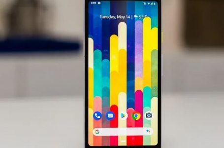 Google Pixel 3a – Specifications, Reviews