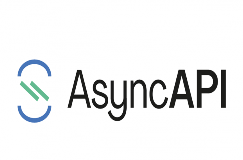 AsyncAPI specification releases version 2.1.0